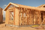 New Home Builders East Ridgley - New Home Builders